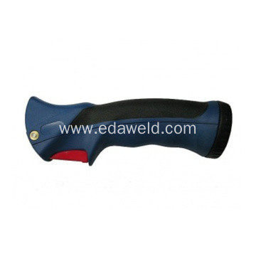 Welding Accessories Parts Air Cooled Handle MIG Torch